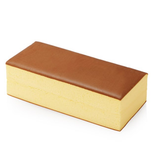 Amo阿默蛋糕 長條型蛋糕系列 1