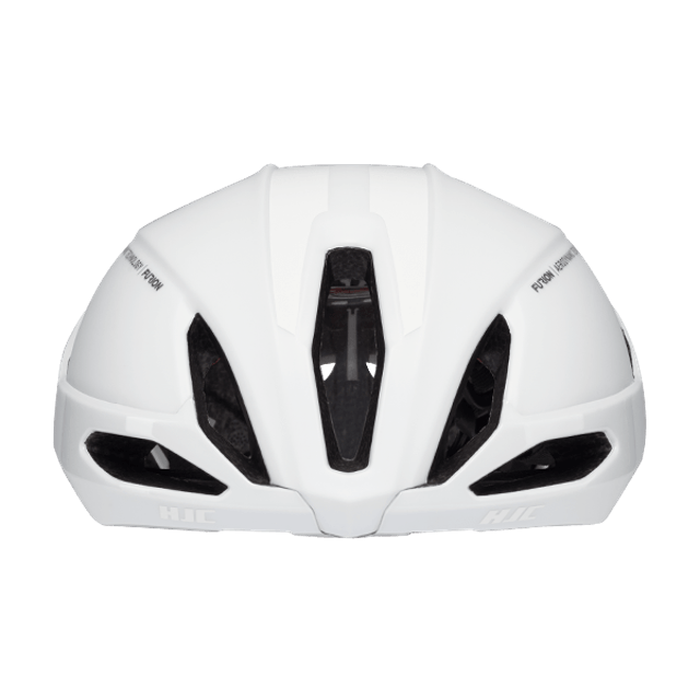 HJC  Furion 2.0 安全帽 1