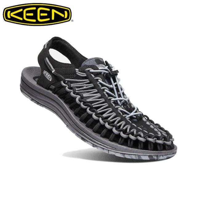 KEEN  Uneek 涼鞋 1