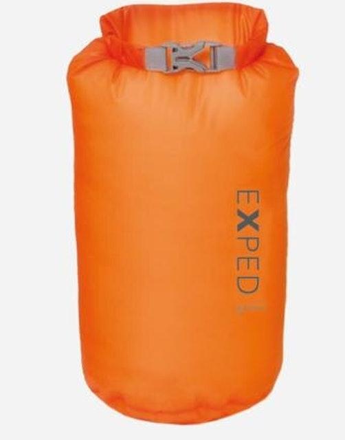 EXPED Fold-Drybag UL 防水袋 1
