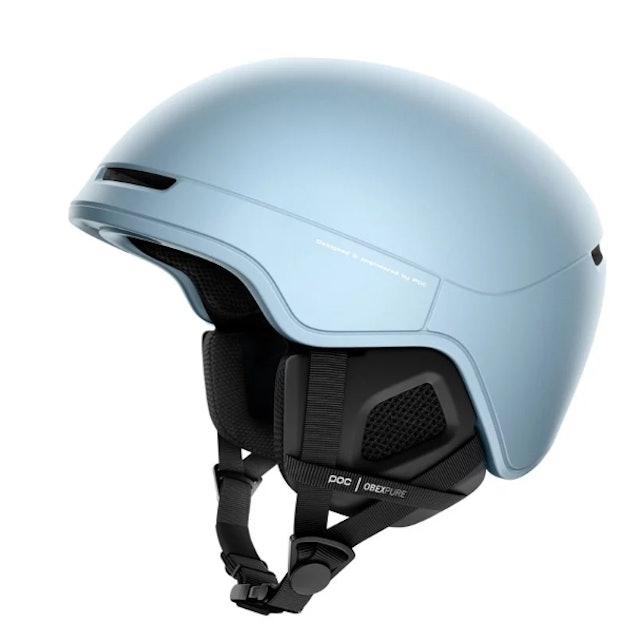 poc Obex Pure 滑雪安全帽 1
