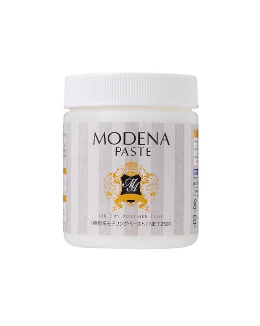 PADICO 液態黏土 1