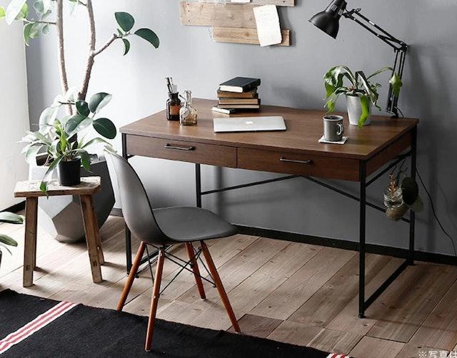 LOWYA 電腦桌 1