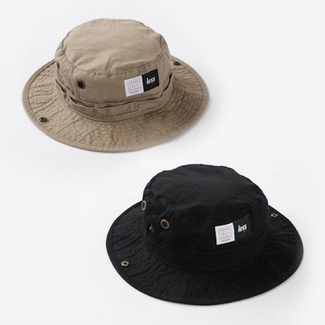 SOP X LESS   漁夫帽 1