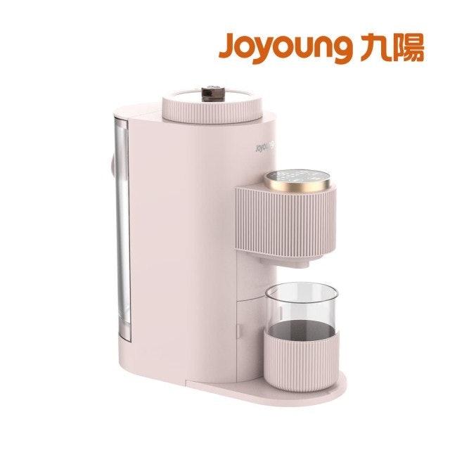Joyoung九陽 KSOLO 多功能豆漿機 1