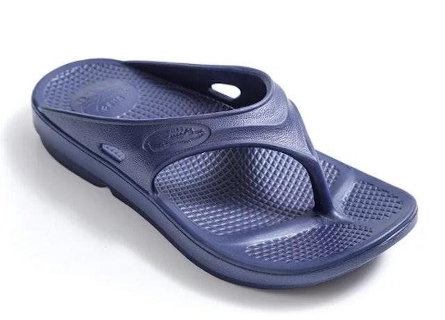 母子鱷魚 紓壓恢復機能鞋 1