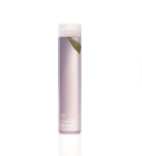 ADJUVANT 防褪色修護洗髮精 1