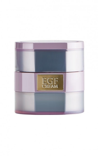 DHC EGF高效活膚精華霜 1