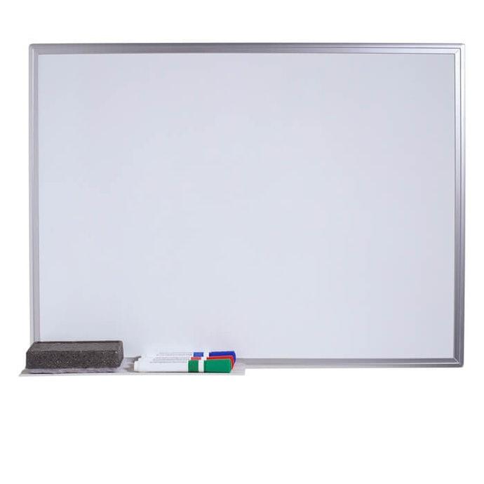 解決白板筆的常見使用困擾