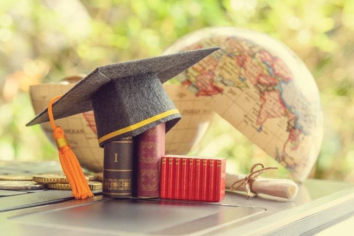 學習特定思想:單一地區或想法的入門書