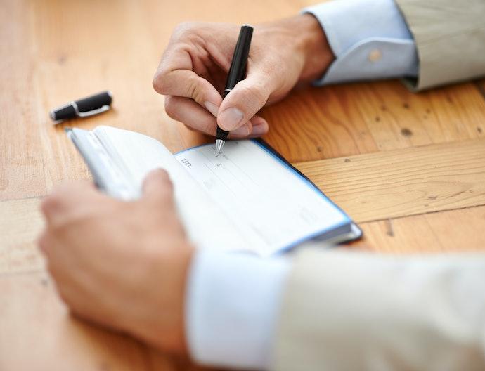 筆身的粗細與全長是寫不累的關鍵