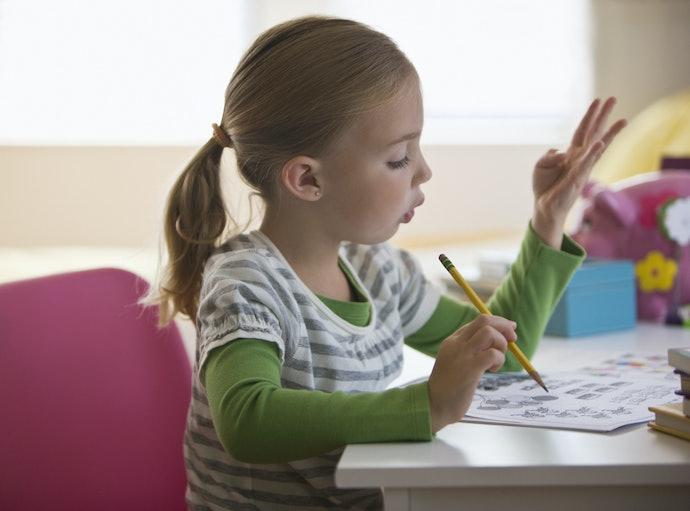 選購兒童書桌的常見問題