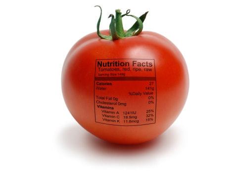 不須特別避開食品添加物
