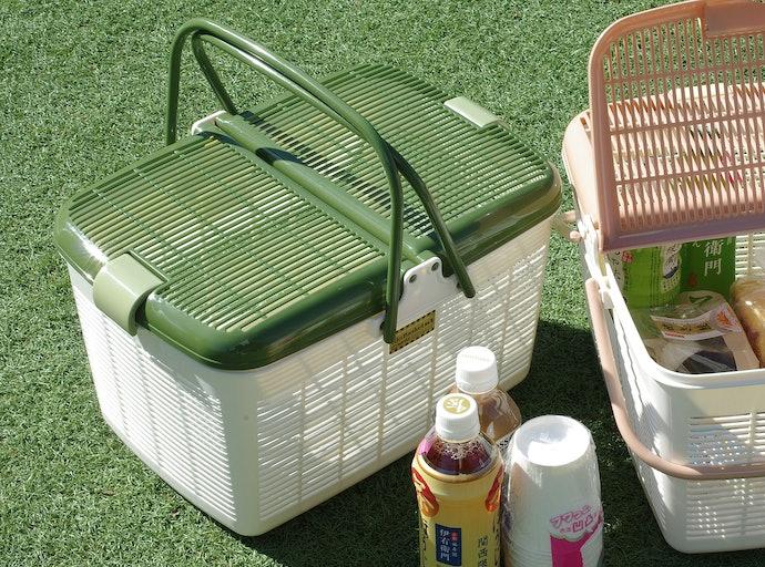 塑料款式:抗汙耐洗,輕鬆保養不費力