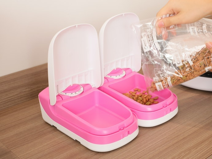 【實測結果】旋鈕計時的碗盆式商品在準備和清潔保養上最不花時間