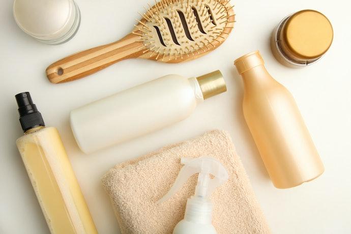 選購護髮霜的常見問題