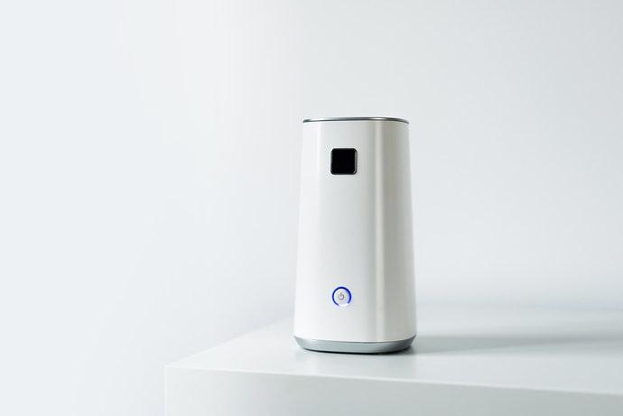 噴霧型、氣化型:能享受完整精油香氛