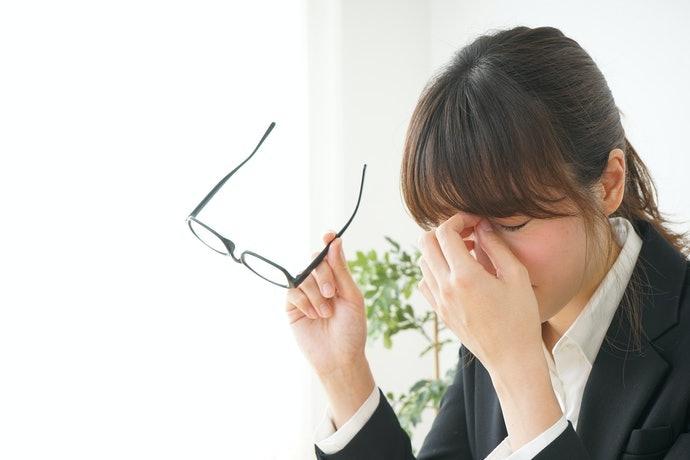 抗藍光設計:降低眼睛疲勞