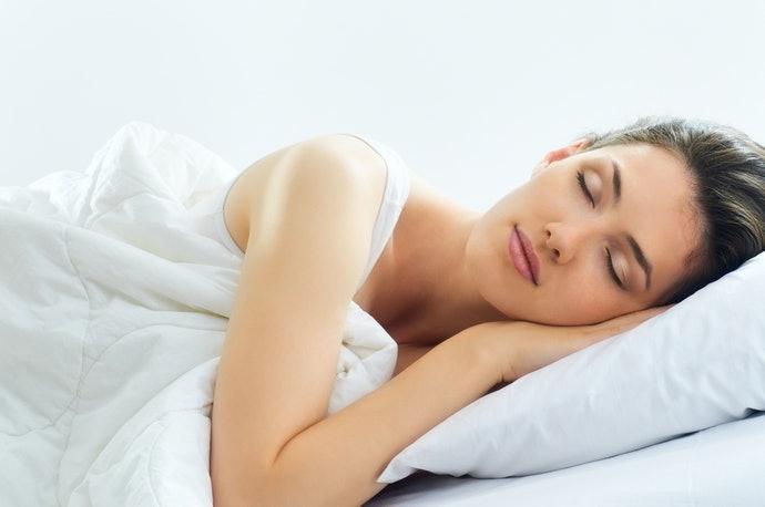 無法試躺則以目前用枕為準