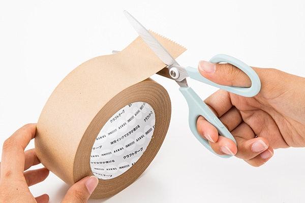 耐久性:判斷選用材質與是否有特殊加工