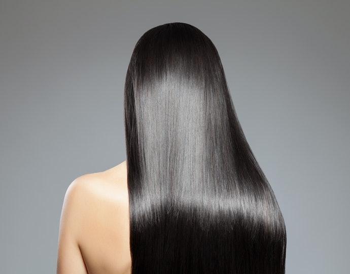 萊雅洗髮精的魅力