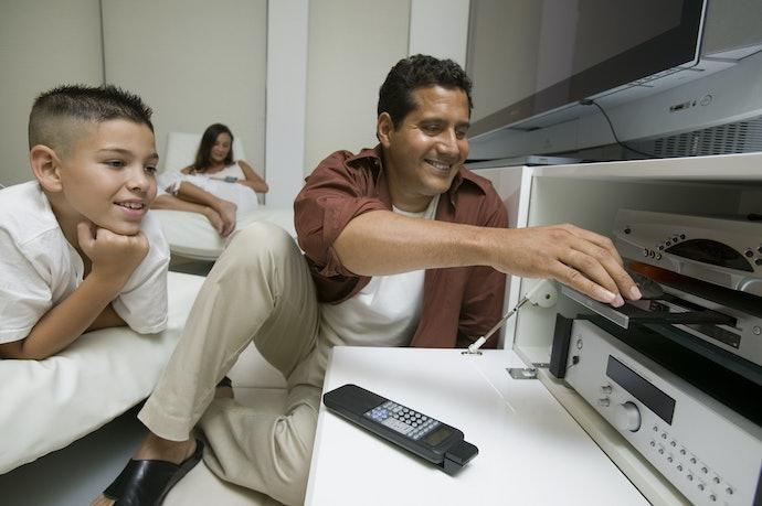 傳統型:KTV機種,多為知名品牌且款式豐富