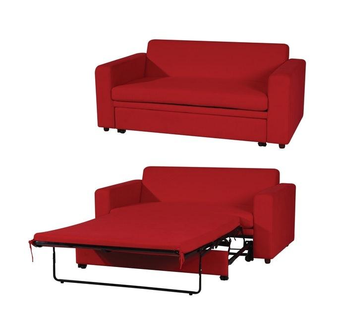 欲固定沙發位置:選擇靠背或椅墊可調整的款式