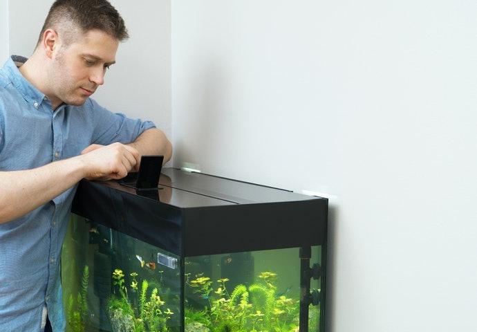 配合水槽尺寸選擇適當的規格