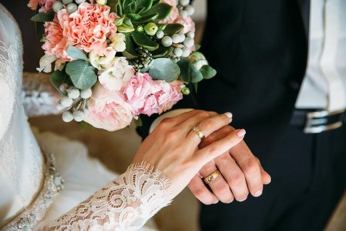 婚前焦慮與夫妻相處之道:婚姻主題書籍