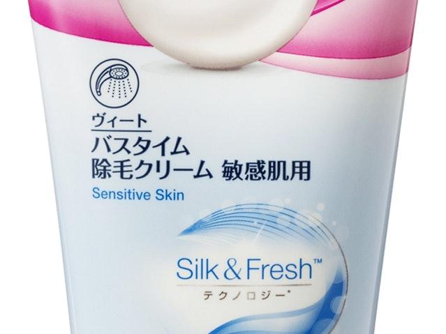 留意保濕成分,盡可能減輕肌膚負擔