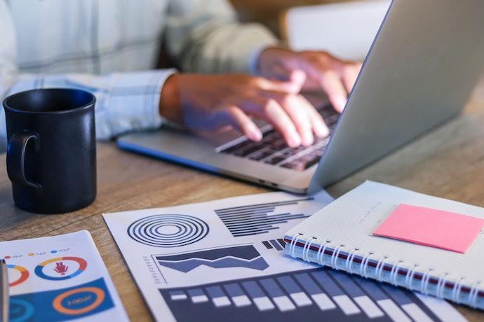 選購會計軟體的常見問題