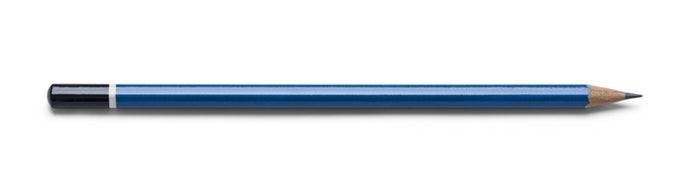 筆身形狀:確保鉛筆不亂滾的關鍵