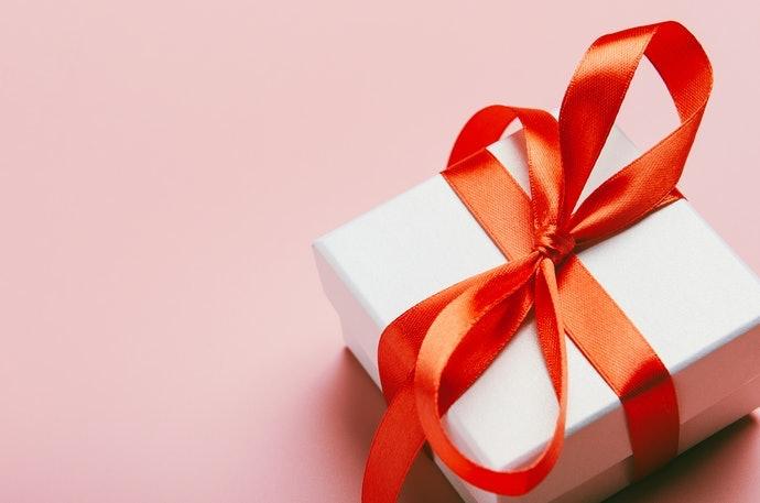 送禮可選知名品牌產品