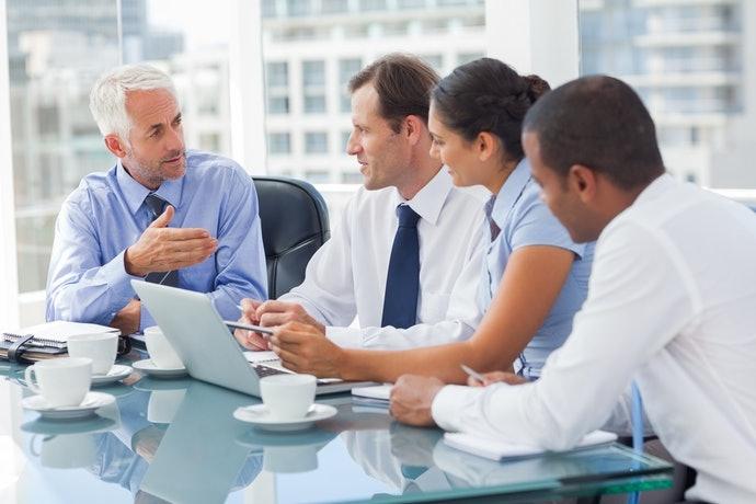 記錄對話或會議:利用立體聲效果可掌握發言者的所在位置
