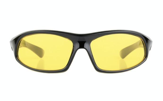 顏色推薦黃、綠或橘