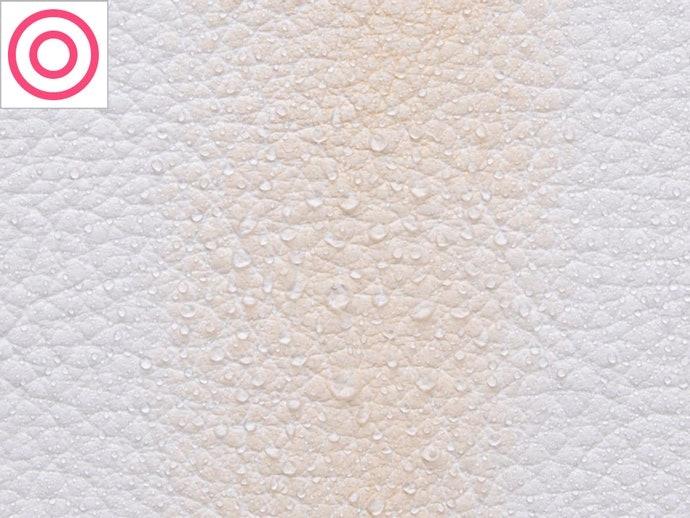 【實測結果】液態粉底持妝力普遍較佳,薄塗是防脫妝的關鍵