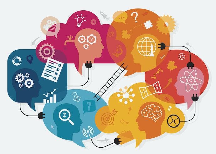 鍛鍊與活化大腦
