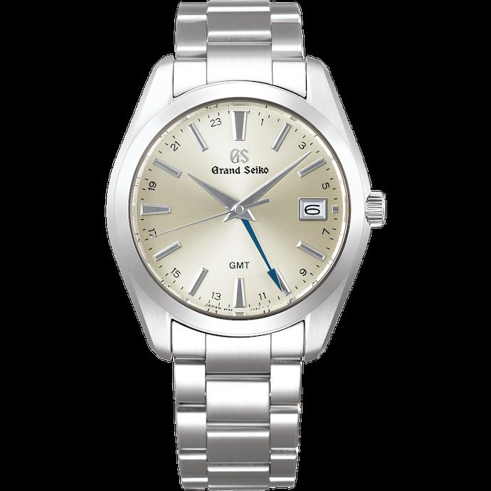 簡單實用的石英錶