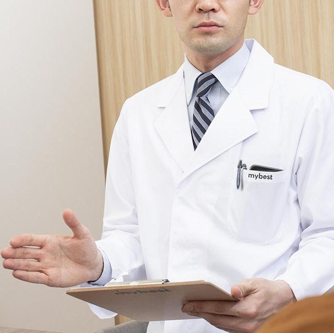 有脫皮、泛紅或疼痛等狀況時應及早就醫