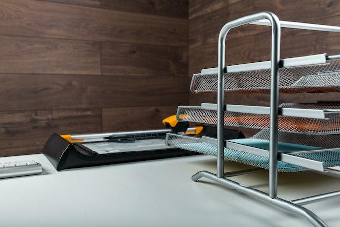 家用:以使用頻率及收納空間來考量