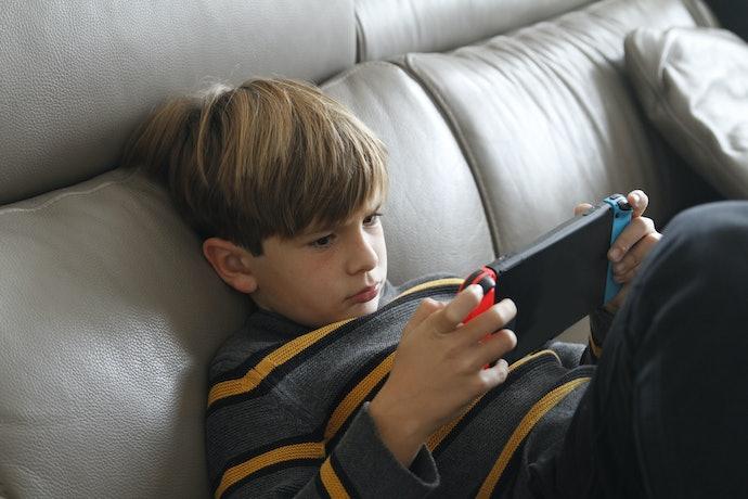 選購任天堂Switch收納包的常見問題