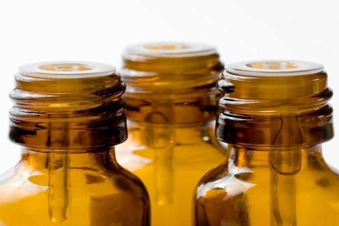 【評比結果】多數商品能瞬間消除氨臭味