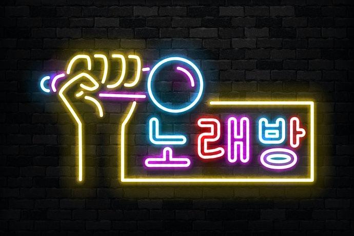 選購韓劇的常見問題