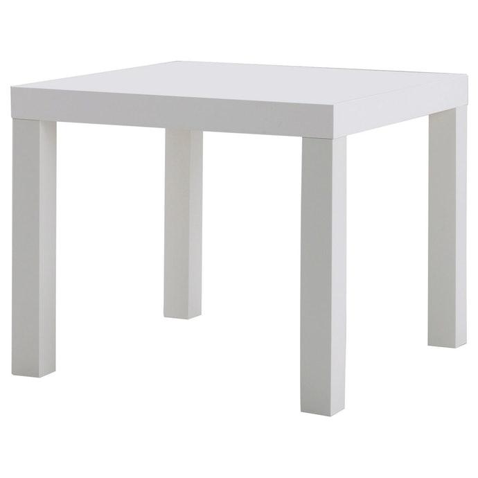 別忘了確認桌子的耐重度