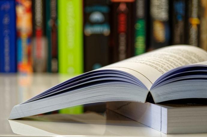 目標更遠:字典型參考書