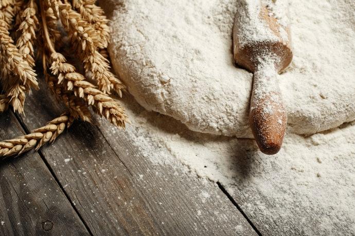 養生麵包也值得一嚐