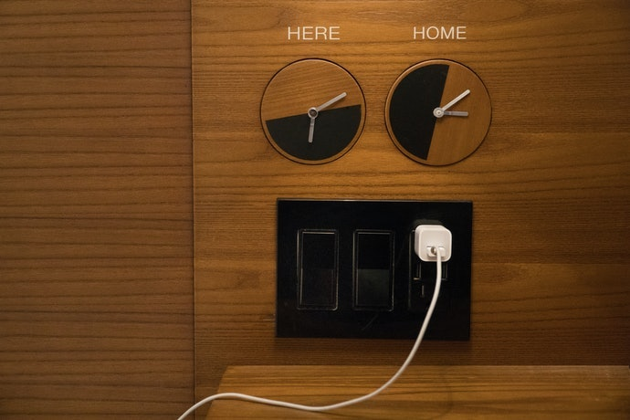 USB充電款:無線更便利