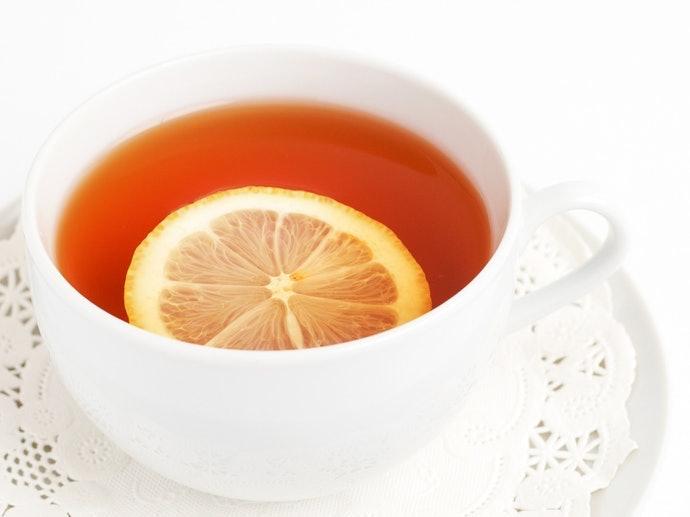 選購南非國寶茶的常見問題