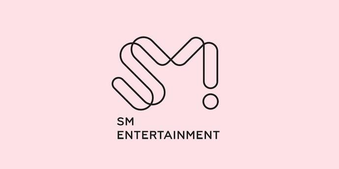 SM娛樂:大膽嘗試、擅於概念包裝