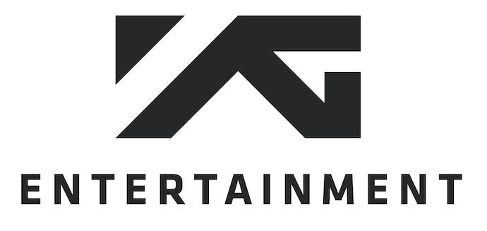 YG娛樂:強烈的個人風格為特色